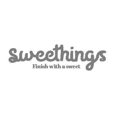 Sweethings