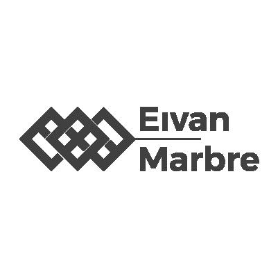 Eivan Marbre