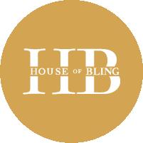 House of Bling