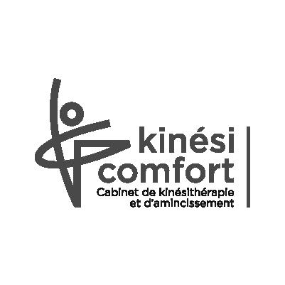 Kinési Comfort