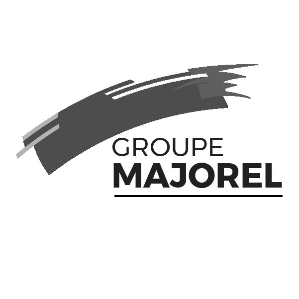 Groupe Majorel