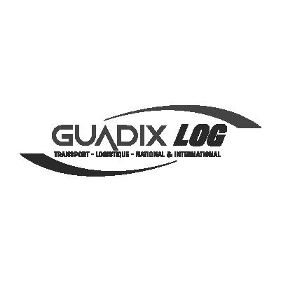 Guadix Log
