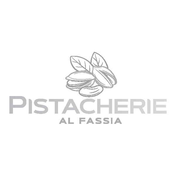Pistacherie Al Fassia