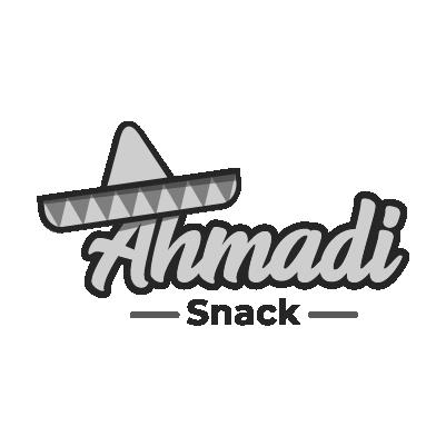 Ahmadi Snack