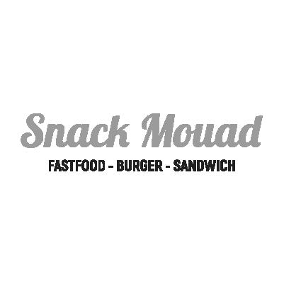 Snack Mouad